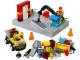 Set No: 10657  Name: My First LEGO Set