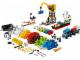 Set No: 10663  Name: LEGO Creative Chest