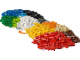 Set No: 10664  Name: LEGO Creative Tower