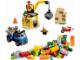 Set No: 10667  Name: Construction