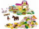 Set No: 10674  Name: Pony Farm