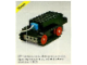 Set No: 107  Name: 4.5V Motor Set (Universal Motor Set/Complete Motor Set)