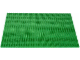 Set No: 10700  Name: Green Baseplate