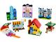 Set No: 10703  Name: Creative Builder Box