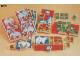 Set No: 1079  Name: Animal Mosaic Puzzle - 72 elements, 4 Wild Animals