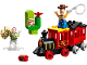 Set No: 10894  Name: Toy Story Train