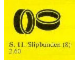 Set No: 11  Name: Locomotive Traction Tires