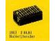 Set No: 1103  Name: Battery Box