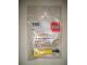 Set No: 1162  Name: Pneumatic Pump Cylinder, Yellow