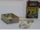 Set No: 1245  Name: Lighting Device Pack
