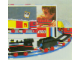 Set No: 127  Name: Train Set