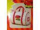 Set No: 1502  Name: Basic Set + Duffle Bag