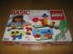 Set No: 1513  Name: Basic Building Set Gift Item