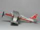 Set No: 1555  Name: Sterling Airways Biplane