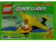 Set No: 1560  Name: Glory Glider polybag