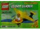 Set No: 1560  Name: Glory Glider polybag