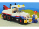 Set No: 1572  Name: Super Tow Truck
