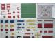 Set No: 1575  Name: Basic Set with Board Game