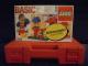 Set No: 1586  Name: Basic Set with Storage Case