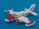 Set No: 1610  Name: Martinair Cessna