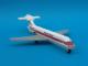Set No: 1611  Name: Martinair DC-9