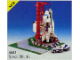 Set No: 1682  Name: Space Shuttle