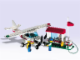 Set No: 1808  Name: Light Aircraft and Ground Support