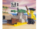 Set No: 1871  Name: Pirates Cannon