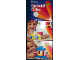 Set No: 1975  Name: Duplo Car and House Building Sets - Special Offer