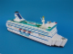 Set No: 1998  Name: Silja Line Ferry