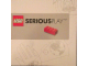 Set No: 2000410  Name: LEGO Serious Play Window 2