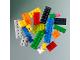 Set No: 2000417  Name: Education Smart Kit Prepack polybag