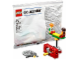 Set No: 2000418  Name: Workshop Kit for Simple Machines