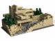 Set No: 21005  Name: Fallingwater