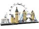 Set No: 21034  Name: London