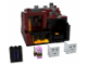 Set No: 21106  Name: Minecraft Micro World - The Nether