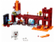 Set No: 21122  Name: The Nether Fortress