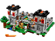 Set No: 21127  Name: The Fortress