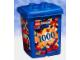 Set No: 2184  Name: XL Bulk Bucket