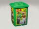 Set No: 2332  Name: XL Elephant Bucket