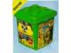 Set No: 2393  Name: Building Bucket