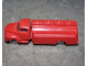 Set No: 250  Name: 1:87 Esso Bedford Tanker