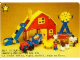 Set No: 2655  Name: Play Farm