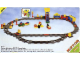 Set No: 2745  Name: Deluxe LEGO DUPLO Battery Cargo Train