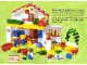 Set No: 2818  Name: Me and My House