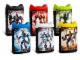 Set No: 2853303  Name: Bionicle Glatorian Legends Collection