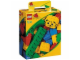 Set No: 2863  Name: Box of Bricks
