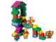 Set No: 2990  Name: Tigger's Treehouse