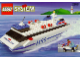 Set No: 2998  Name: Stena Line Ferry