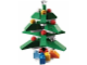 Set No: 30009  Name: Christmas Tree polybag
